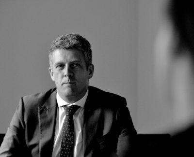 Jonathan Roberts Leonard Curtis Legal
